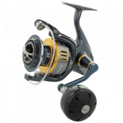 SHIMANO TWIN POWER SW 6000
