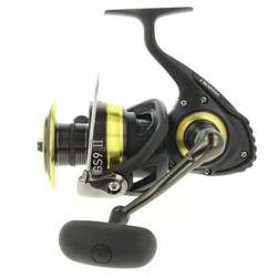 DAIWA GS9 II NEW