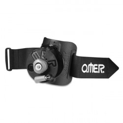 Omer Match Arm